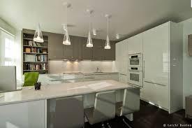 Full Size Of Kitchen Ideasluxury Houzz Modern Cabinets Me Luxury
