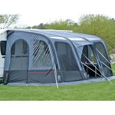 Inflatable Awning Portico Square Air Awning Inflatable Awning ... Khyam Motordome Sleeper Quick Erect Driveaway Awning Camper Mazda Bongo Camper Cversion Slideshow Sold Youtube Bank Holiday Weekend Camping May 2016 Vw T Simercedes Vitomazda Van Outdoor Inflatable Low Drive Away A Campervan With Vango Air Beam Awning Stock Photo T4 T5 T6 Room For Dometic Thule Fiamma F45 Omnistor 25 Campervan2wd Full Body Kit Sports Suspension 17 Van Interior Middle Vans Pinterest Friendee Aero City Runner 4wd Auto In Stunning Black Revolution Cayman Tailgate 4 X Mpv Mazda Bongo Bongoford Freda Converted 400 Worth Of And