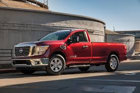 10 Cheapest New 2017 Pickup Trucks Within Small Four Wheel Drive ... Top 5 Cheapest Pickup Trucks In The Philippines Carmudi New Adventure Vehicles For 2019 Gearjunkie 10 Cheapest Utes On Sale Australia 72018 Top10cars The 7 Best Cars And To Restore Sherwood Park Chevrolet Edmton Chevy Dealership In Alberta 2017 With Regard To Astounding Mtain And Repair Fullsize Ranked From Worst Used Dealer Cerritos Whittier El Monte Moving Truck Rentals Budget Rental Buybrand 2011 Man Diesel For Auction Sale Classic Buyers Guide Drive