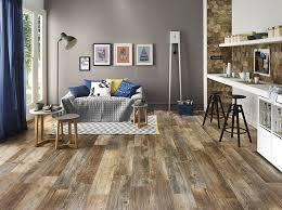 wood look tile buybrinkhomes
