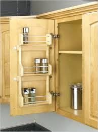 Upper Corner Kitchen Cabinet Ideas by Kitchen Cabinets Kitchen Cabinet Door Storage Ideas Kitchen