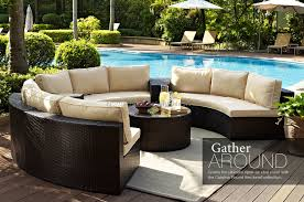 Cheap Sectional Sofas Okc by Furniture Patio Furniture Tulsa Patio Tables And Chairs On Sale