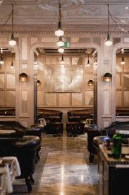 Lamp Liter Inn Restaurant by 101 Best Bars I Images On Pinterest