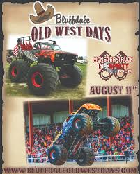 Monsters – Bluffdale, UT – August 11th – Live A Little Productions Monster Jam Juego Interesting Latest Image Gallery Of Maverik Clash Of The Titans Monster Trucksrmr Krysten Anderson Carries On Familys Grave Digger Legacy In Center Details Jams Triple Threat Series To Roar Through Salt Lake Jan 6 Wild Flower Thanks Fast Message Coolest Haul Company You Truck Show Added 2016 Garco Fair Postipdentcom Truck Show Dragon Slayer Trucks Wiki Fandom Powered By Wikia Review At Angel Stadium Anaheim Macaroni Kid Rally Discount Tickets Utah Deal Diva Returns Ford Field Detroit