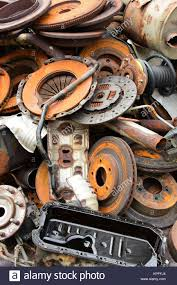 A Pile Of Rusty Used Metal Auto And Truck Parts For Scrap Metal ... A Pile Of Rusty Used Metal Auto And Truck Parts For Scrap Used 2015 Lvo Ato2612d I Shift For Sale 1995 New Arrivals At Jims Used Toyota Truck Parts 1990 Pickup 4x4 Isuzu Salvage 2008 Ford F450 Xl 64l V8 Diesel Engine Subway The Benefits Of Buying Auto And From Junkyards Commercial Sales Service Repair 2011 Detroit Dd13 Truck Engine In Fl 1052 2013 Intertional Navistar Complete 13 Recycled Aftermarket Heavy Duty Southern California Partsvan 8229 S Alameda Smarts Trailer Equipment Beaumont Woodville Tx