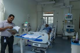 Donate Hospital Bed In Ct All The Best Donate Car To Charity In 2018