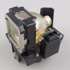 click to buy replacement projector l poa lmp109 lmp109 for