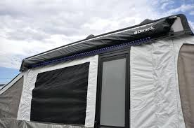 Rv Bag Awning – Chris-smith Awning Bag Taylormade External Window Covers Mikannius Diary Cafree Buena Vista Room Fits Traditional Manual And 12volt Slide Out Awnings Trim Line Chrissmith Fiamma Caravanstore Bag Awning 28mtr For Caravan Or Camper In 37m Fiamma Caravanstore Shop Rv World Nz Camper For Sale Popup Pop Up Patio For Ups By Dometic Youtube Used Camping Trailer Awning Bromame Trailer Parts Classic Products Corp Itructions List Campers Screen Rooms