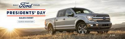 100 Preferred Truck Sales Ford Dealer In Carlisle PA Used Cars Carlisle Family Ford Of PA