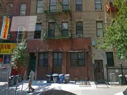 5 injured in bed stuy blaze says fdny bed stuy ny patch