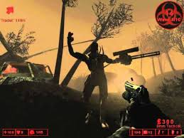 killing floor scrake only mutator patriarchs only killing floor mutator
