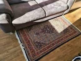 wohnzimmer teppich groß ebay kleinanzeigen