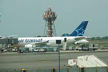air transat nantes montreal 445242b8777e402d33f1c2208d510960 jpg