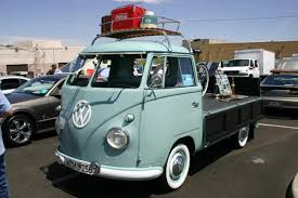 Https://www.google.ch/blank.html | Cool VWs | Pinterest | Vw Bus And ... Just What America Needs A Vw Pickup Truck Business Insider Weld 1984 Rabbit To 1981 Vw Page 4 Vwdieselpartscom Find Of The Day Slammed Pickup Vwvortex Built To Drive The Dub Dynasty Caddy Slamd Mag Volkswagen Tristar Tdi Concept Lt35 30 Diesel Recovery Beavertail Transporter Small Diesel Trucks Truck Pinterest Power Lx Vwvortexcom 1982 Vw 5 Speed Pick Up Amarok 4motion Salvador Brazil Ama Flickr Quick Look Youtube