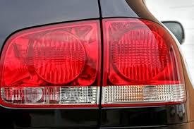 how to change signal light bulbs in a 99 cavalier it still runs