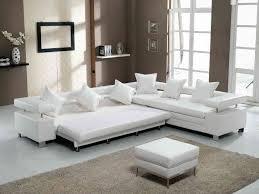 Ava Velvet Tufted Sleeper Sofa Canada by Lazy Boy Sectional Sleeper Sofa Tourdecarroll Com