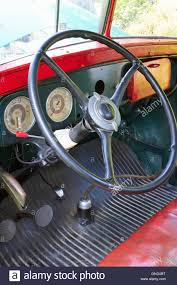 100 1938 Ford Truck 85 V8 Truck Detail Stock Photo 116459164 Alamy