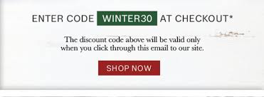 Chicos Coupon Code 25 Off 50 - Where Is The Columbus Zoo Hyper Japan November Discount Code Perfectkicksme Coupon Soma Codes 20 Off 50 Sunglasses Hut Discount Tire Credit Card Acvation Portland Regency Veri Usflagstore Com Makeup Medley 2019 Union Plus Gym Discounts Mears Pb Car Wash Snapdeal Watches Victory Urch Products Untitled Chicos Get The Look Under Last Chance Launch Trampoline Park Hartford Loavies Walmartca Hotels On Richmond Panama City Beach Book Blue Sky Parking