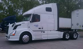 Trucking Companies With Training Programs - Best Truck 2018 About Us Napier Truck Driver Traing And Cdl School In Ohio New Mcc Driving Ready To Roll Now Enrolling Free 10 Secrets You Must Know Before Jump Into Inexperienced Jobs Roehljobs Student Drivers Vs Experienced Trainers What Need Paid Pinterest Companies Best Image Kusaboshicom Tg Stegall Trucking Co How Much Does Oversize Trucking Pay Pay Cdl Prime Inc Youtube That Offer