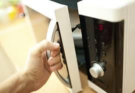 cuisine au micro ondes adopter la cuisine au micro ondes
