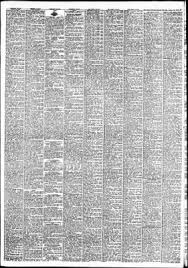 The Sydney Morning Herald From New South Wales On August 28 1948 Page 27