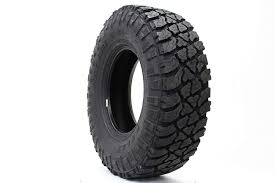 100 Kelly Truck Tires Amazoncom Safari TSR AllTerrain ATV Radial Tire 31X10