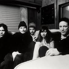 The Smashing Pumpkins Ava Adore Album by The Smashing Pumpkins U2014 Ava Adore U2014 Listen Watch Download And