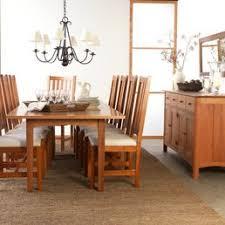 Photo Of Vermont Furniture Designs