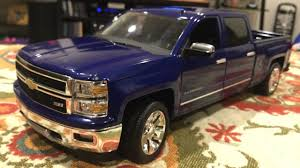 2014 Chevy Silverado Diecast Blue Topaz LTZ Z71 - YouTube 1984 Chevrolet Camaro Luxury Truck Dimeions Typical New Buy Matchbox Mbx Explorers 14 Chevy Silverado 1500 Red 29120 Toy Car And Van Scale Models The 15 Things You Need To Know About The 2019 John Deere 2009 Ute Ertl Pickup With 2016 Hotwheels Chevy Silverado White End 2162018 215 Pm Proline Flotek Body Clear Pro336500 2014 Diecast Blue Topaz Ltz Z71 Youtube Tire Station Package 2017 Lt 5381d Kinsmart Pick Up 146