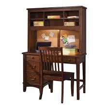 Ashley Furniture Computer Armoire Styles | Yvotube.com Office Two Tier Keyboard Mouse Tray Cpu Compartment With Cd Rack Riverside 7185 Bridgeport Computer Armoire Heclickcom 4930 Canta L Workstation Sauder Black Canada Es Ikea Sale Lawrahetcom Home Office Computer Armoire Compact Desk Small Sherborne Eertainment Center By Gallery Stores Amazing Desk Med Art Design Posters Corner Armoiresmall Officek Glass 4985 Seville Square Walmart Abolishrmcom
