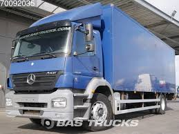 MERCEDES-BENZ Axor 1828 L 4X2 Manual Ladebordwand Euro 3 Closed Box ... 360 View Of Mercedesbenz Antos Box Truck 2012 3d Model Hum3d Store Mercedesbenz Actros 2541 Truck Used In Bovden Offer Details Pyo Range Plain White Mercedes Actros Mp4 Gigaspace 4x2 Box New 1824 L Rigid 30box Tlift 2003 Freightliner M2 Single Axle For Sale By Arthur Trovei 3d Mercedes Econic Atego 1218 Closed Trucks From Spain Buy N 18 Pallets Lift Bluetec4 29 Elegant Roll Up Door Parts Paynesvillecitycom 2016 Sprinter 3500 Truck Showcase Youtube 2007 Sterling Acterra Box Vinsn2fzacgdjx7ay48539 Sa 3axle 2002