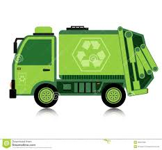 67933350 Garbage Truck Icon Outline Illustration Of Vector For Web ... Cstruction Clipart Cstruction Truck Dump Clip Art Collection Of Free Cargoes Lorry Download On Ubisafe 19 Army Library Huge Freebie For Werpoint Trailer Car Mack Trucks Titan Cartoon Pickup Truck Clipart 32 Toy Semi Graphic Black And White Download Fire Google Search Education Pinterest Clip Toyota Peterbilt 379 Kid Drawings Vehicle Pencil In Color Vehicle Psychadelic Art At Clkercom Vector Online