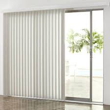 Jc Penney Curtains For Sliding Glass Doors by Jcpenney Home 3