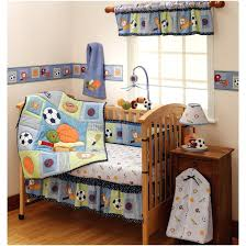 Crib Bedding Sets Walmart by Articles With Baby Boy Bedding Walmart Tag Splendid Baby Bedding
