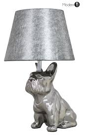 Lowes Canada Table Lamps by Zuo Modern Floor Lamps Lowe U0027s Canada Cashorika Decoration