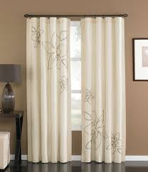 target ombre curtains free image door window curtains target