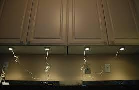 led cabinet lighting enchanting wooden kitchen