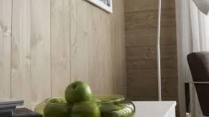 habillage mur cuisine impressionnant habillage mural salle de bain 5 mur interieur