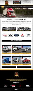 Alley-Cassetty Truck Center Competitors, Revenue And Employees ... Nashvillecpateptedirialbusinessphotographer029 36 Years Of Topnotch Service Kmarglobal Tennessee I Service By The Mile Take A Break For Safety Sake Jockey Truck Yelomdigalsiteco Alleycassetty Truck Center Competitors Revenue And Employees Home Facebook Trucks For Sale Ac Centers