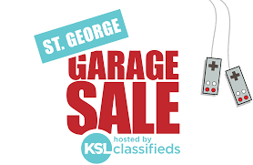 St George Garage Sale   Ksl.com Natural Gas Ford F150 For Sale Used Cars On Buyllsearch Car Sold For Cash Sell A In Salt Lake City 1980 Trucks 2006 Toyota Passo Sale Kingston Jamaica St Andrew Drywall Truck Tulumsenderco Tacoma In Ut Bradford Built Beds Installed Kslcom Ksl By Owner Best Truck Resource Pickup Com Dump Utah Premier Auto Sales Home Facebook