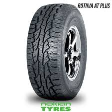 Nokian Rotiiva AT Plus LT 265/70R17 121/118S E/10 265 70 17 2657017 ... Route Control D Delivery Truck Bfgoodrich Tyres Cooper Tire 26570r17 T Disc At3 Owl 4 New Inch Nkang Conqueror At5 Tires 265 70 17 R17 General Grabber At2 The Wire Will 2657017 Tires Work In Place Of Stock 2456517 Anandtech New Goodyear Wrangler Ats A Project 4runner Four Seasons With Allterrain Ta Ko2 One Old Stock Hankook Mt Mud 9000 2757017 Chevrolet Colorado Gmc Canyon Forum Light 26570r17 Suppliers And 30off Ironman All Country Radial 115t Michelin Ltx At 2 Discount