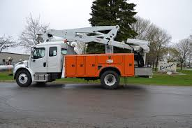 City Of Bangor, Maine DPW | RBG Inc. Truck Mounted Hydraulic Lift Trucks Varney Chevrolet In Pittsfield Bangor And Augusta Me Dealership Portland Maine Quirk Of News Update July 13 2018 Should You Buy An Old Truck Hunters Breakfast Timeline Sargent Cporation Buick Gmc Hermon Ellsworth Orono New Used Car Dealer Near Owls Head Auto Auction Geared For The Love Cars Living Eyes On Driver Truck Fleet Safety Fleet Owner Easygoing Scenically Blessed Yes Stephen King Cedarwoods Apartments Hotpads Waterville Welcomes New 216236 Dualchamber Packer