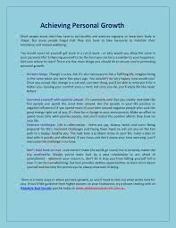 Achievingpersonalgrowth 150326010723 Conversion Gate01 Thumbnail 4cb1427332350