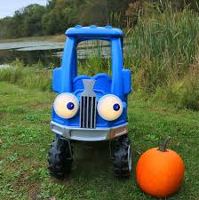 Doo-dah!: Little Blue Truck Halloween Costume Our Guide For Food Trucks In Buffalo Eats Blazing Hearth Pizzablazing Pizza Laticrete Cversations Lunch Today The Big Green Truck Firehouse Grill Monroe Connecticut In New Haven Ct City Vector Photo Free Trial Bigstock Images About Ctfoodtruck Tag On Instagram Best Of Readers Poll 2017 Winners Now Egg Lifestyle Magazine V7 By Issuu Pilgrims Was Founded Out Of Credit Cards And A Van Business Book Unique Street Caters Feast It