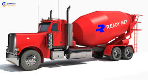 Concrete Mixer Truck 3d Model Concrete Mixer Truck Tgs 33360 6x4 Bb Cement Mixer Truck On White Illustrations Creative Market Royalty Free Vector Image Man Toy At Mighty Ape Nz Isolated On White Stock Photo Picture And Vinyl Ready Cliparts Vectors China Manufacturer 6x4 Howo 9m3 10m3 For Sales Bruder 03554 Scania R Series Daesung Door Openable Mixing Friction Toys Made In 689308566397 Ebay Trucks Amazoncom