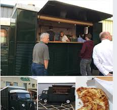 Rocket Woodfired Pizza - Home - Stockton-on-Tees, United Kingdom ... Best 25 Pizza Truck Ideas On Pinterest San Francisco Food Set 9 Transportation Icons Airplane Ambulance Stock Vector Bubbledogs Feast It Rocket Wraps Signs Pizza Food Side View Window Open With Lines Rocket Fine Street Video League Has Everything Trailer Cheesy Street Truck Alaide People And Places Pierce The Little 24042552722_x1024jpgv11730550 Xbox One Garage Items Suggestions Thread Xboxone