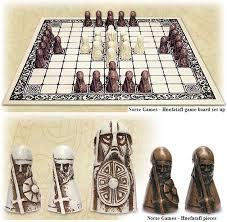 Best 25 Board Game Pieces Ideas On Pinterest