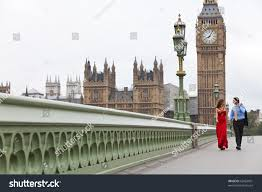 Lamps Plus Westminster Co by Romantic Man Woman Couple On Westminster Stock Photo 62463991