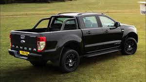 2019 Ford Ranger Truck / F-150 Younger Brother Reveal Soon At ... Pin By Carlos Herrmann On Pinterest Ford Once Sold A Small Truck Called The Courier You Can Buy This Davey Emmons Old School Prunners 2019 Ranger 25 Cars Worth Waiting For Feature Car And Driver Chris Ferris Ranger 2017 Gmc Canyon Review Black Edition Top Speed Women Say Theyre Most Attracted To Guys Driving Pickups Urges Thousands Of Pickup Owners Stop After New Midsize Back In Usa Fall 2012 Automotive News 2018 Super Duty F250 Xl Model Hlights