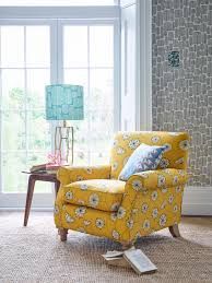MissPrint's Lovely Dandelion Mobile Print In Sunflower Yellow With ... Multiyork Tub Chair Seen Here Upholstered In Stino Floral Win 1500 To Spend At Sofa Specialist Rochester Extra Large Sofa And 2 Matching Armchairs Sofas Lounge Pinterest Craftsman Armchairs Ftstool Like New Bramhall Bring The Fun Of Country Fair Your Home With Some Red Msoon Home 2017 Collection Arrives Spotty Fabric Mood Board Dotty Mink Ochre Honey All Fniture Chain Collapse Tough Economy Risks 550 Jobs Mhattan Sadie Denim Httpwwwmultiyorkcouk This Lansdowne Shows Off Its Gentle Curves Perfectly